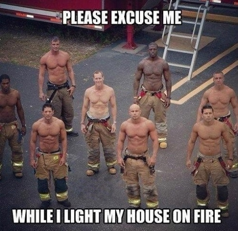 Please-excuse-me-while-I-light-my-house-on-fire