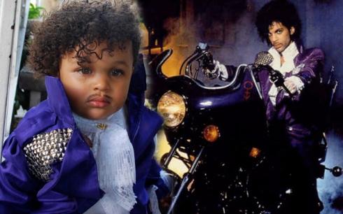 baby prince-thumb-640xauto-4532