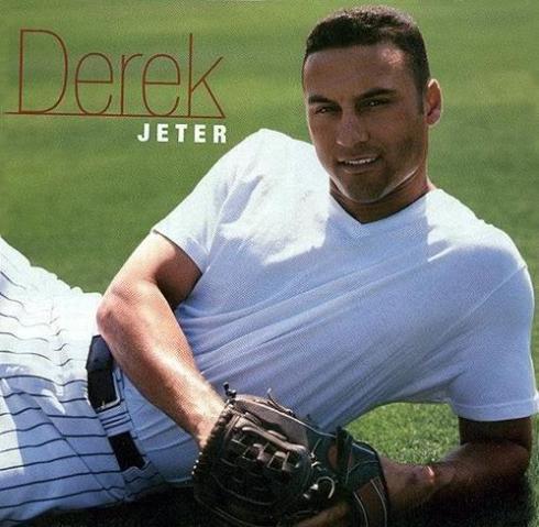 derek-derek-jeter-13622677-499-488