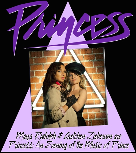 Princess_digiflyer