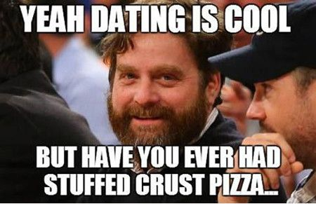 funny-meme-about-dating
