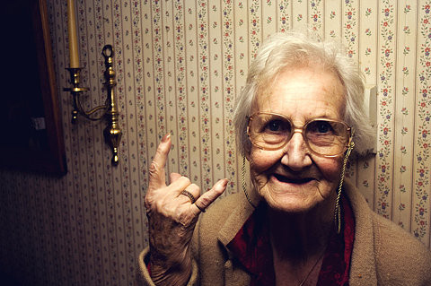 Funny-Old-People-21