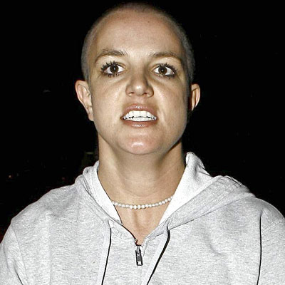 britney-spears-bald